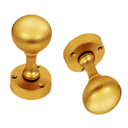 Brass Knobs Drawer Pulls